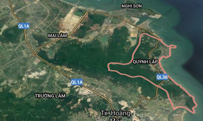 Lịch trình chồng chăm vợ ở Hà Nội về quê dương tính COVID-19 - ảnh 2