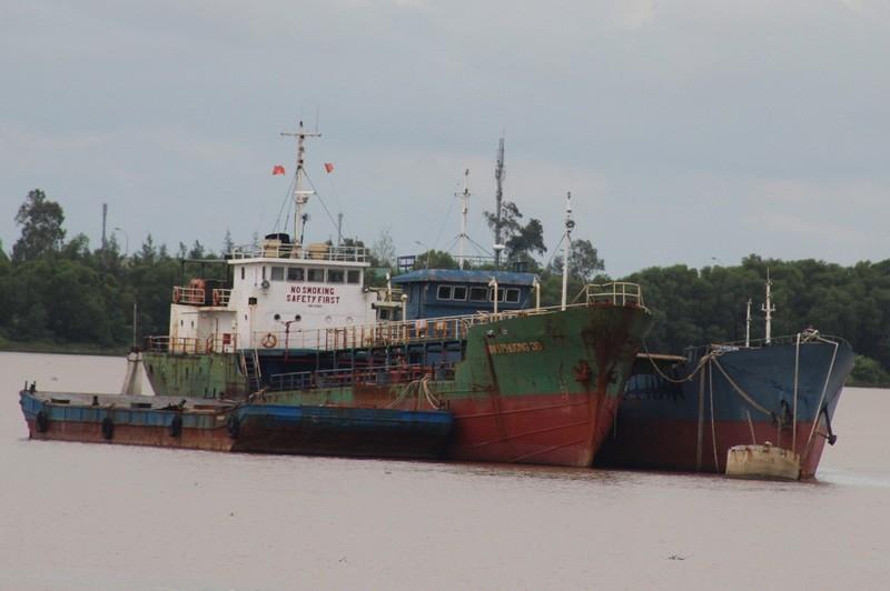 Nghệ An: Đón bà con về quê tránh bão, cấm biển từ 0 giờ 10-10 - ảnh 2