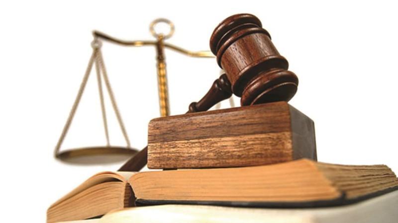 Nhiều sai sót khi tòa áp dụng biện pháp khẩn cấp tạm thời - ảnh 1