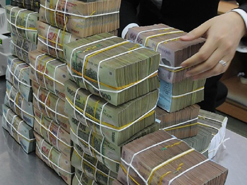Quy định về cách thức tiêu hủy tiền không đủ chuẩn lưu thông - ảnh 1