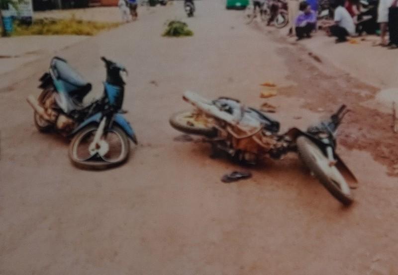 Xử lý sao với những vụ án tai nạn giao thông đau lòng? - ảnh 1