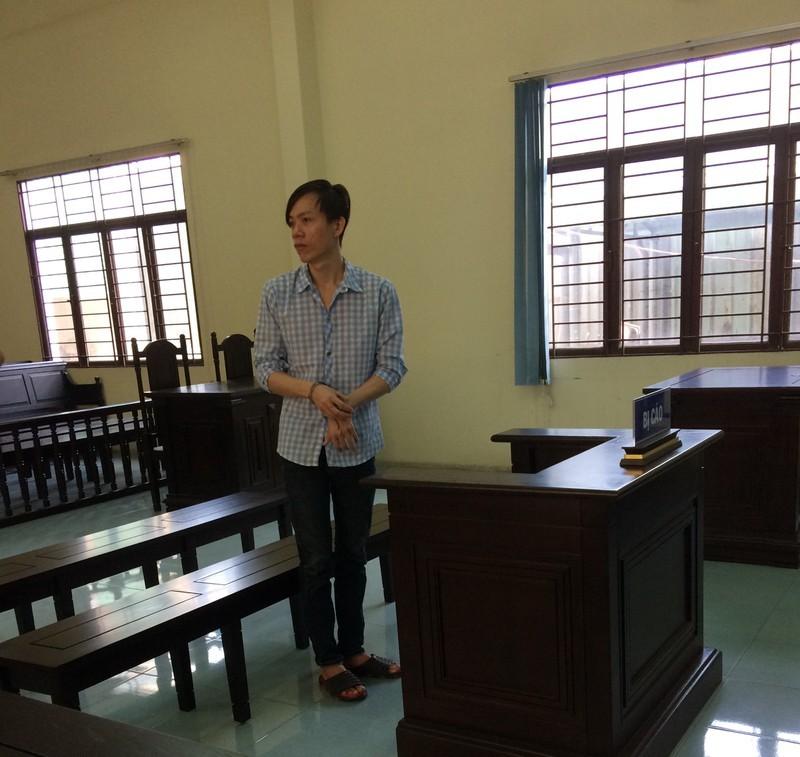 Viện kiểm sát: Tòa phải xét xử vì đã trả hồ sơ 3 lần - ảnh 1