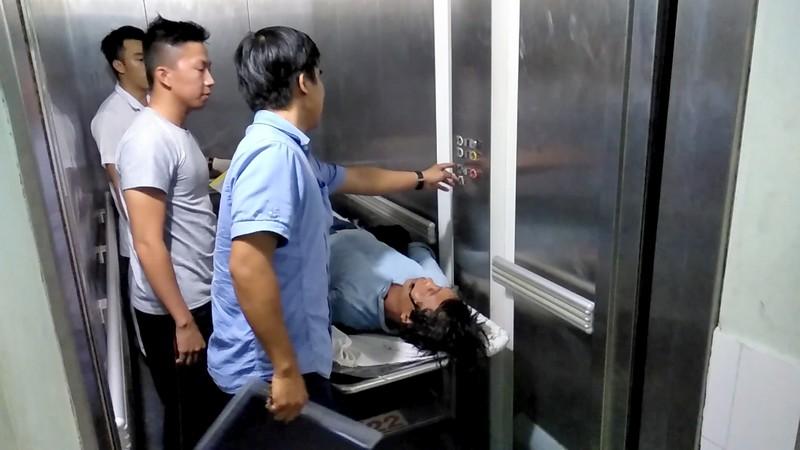 Lời khai của nghi phạm trong thảm án ở Tiền Giang - ảnh 1