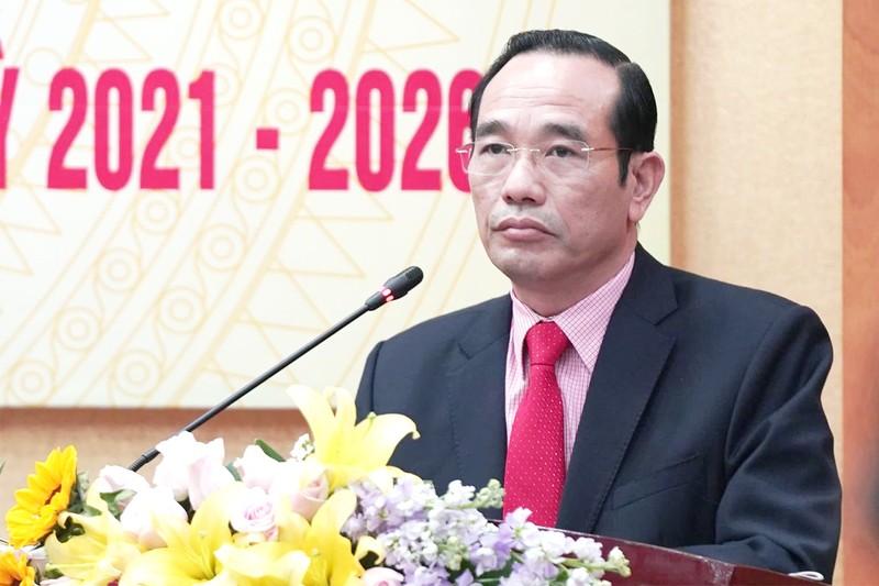 5 lưu ý về bầu cử Quốc hội nhiệm kỳ 2021-2026 - ảnh 1