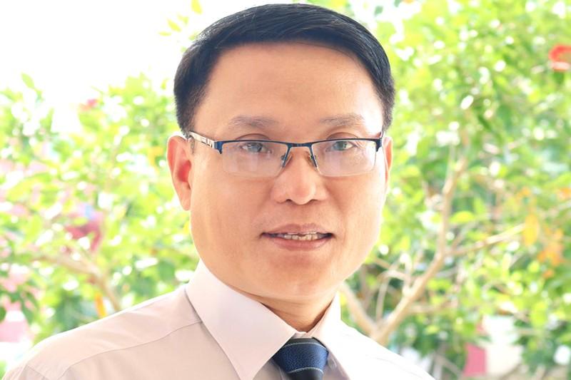 Nghĩa tình - một thương hiệu của người Sài Gòn - ảnh 3
