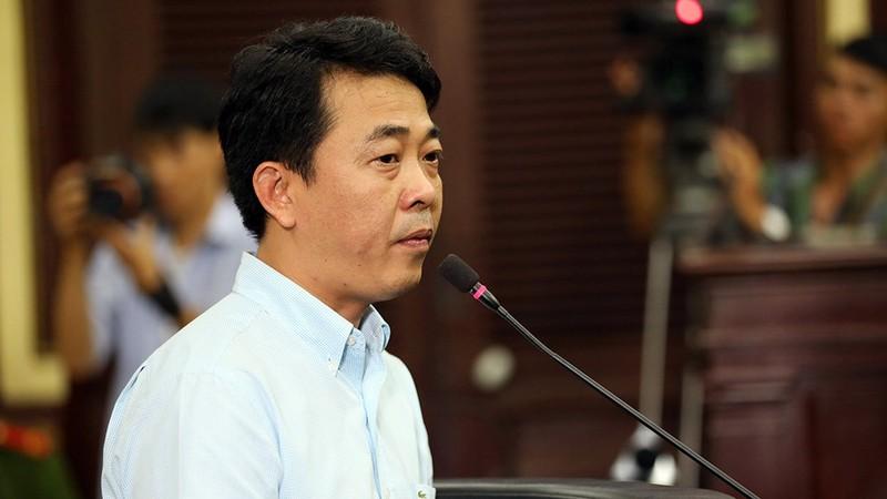 Bộ trưởng Bộ Y tế nói bị bịa đặt, vu khống, dựng chuyện - ảnh 2