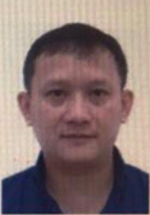 Bộ Công an yêu cầu Bộ KH&ĐT cung cấp tài liệu vụ Nhật Cường - ảnh 1