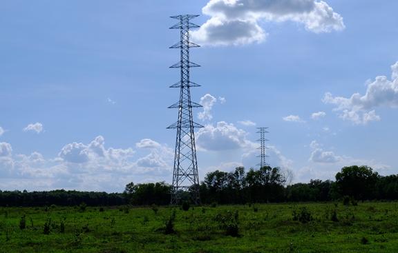 Bình Phước sắp có 5 nhà máy điện mặt trời  - ảnh 2