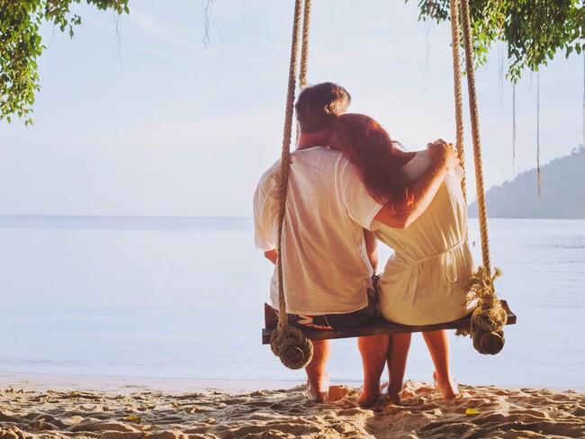 Người Ninh Bình lãng mạn nhất Việt Nam, còn nơi nào chót bảng? - ảnh 2