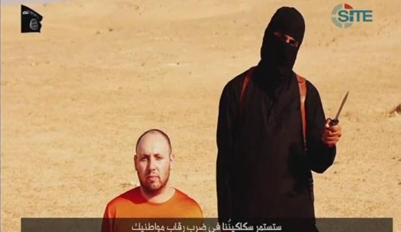 Lãnh đạo IS bị thách thức: ''Lòng thương xót của các ngươi ở đâu?' - ảnh 1