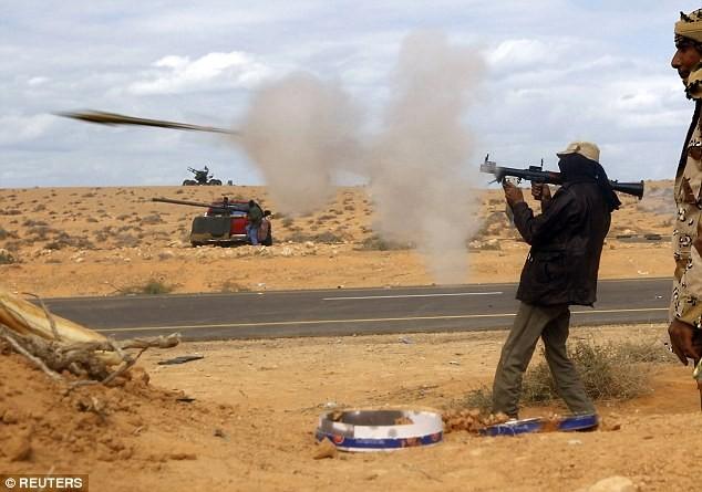 Pháp đối mặt nguy cơ khủng bố kiểu 11 tháng 9 - ảnh 1