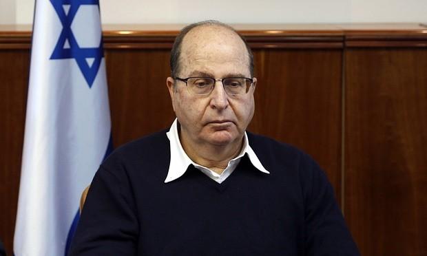 Máy bay Nga 'thoát chết' khi bay nhầm vào không phận Israel - ảnh 1