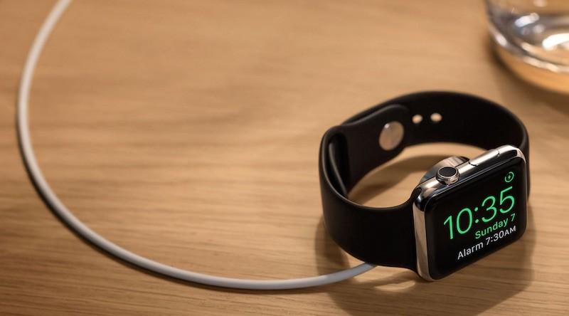Kỷ nguyên trị vì của Apple sắp kết thúc? - ảnh 1