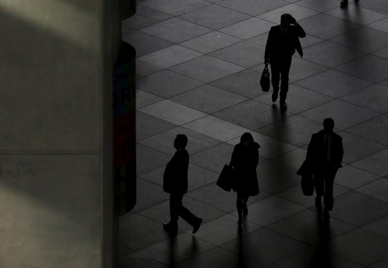 Nhật Bản 'đau đầu' vì dân số giảm gần 1 triệu người trong vòng năm năm - ảnh 1