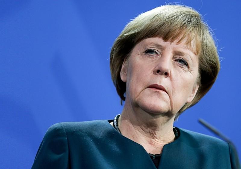 Cuộc chiến nào thật sự đang diễn ra ở Đức? - ảnh 2