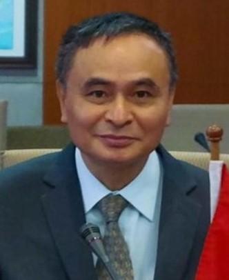 Trung Quốc thay đường lưỡi bò bằng yêu sách Tứ Sa phi pháp - ảnh 1