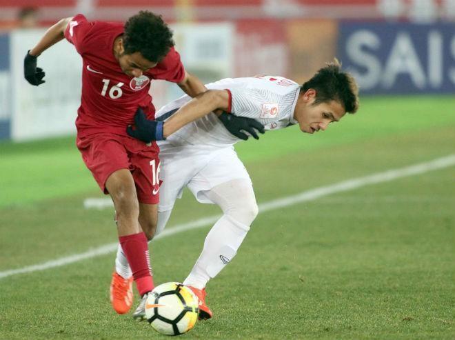 Cầu thủ U-23 VN dính doping bị phạt triệu đô là bịa đặt - ảnh 2
