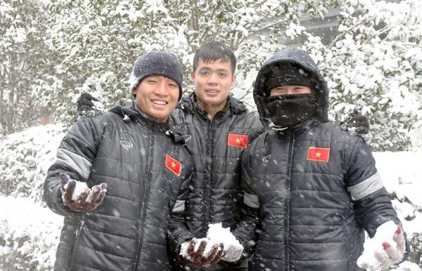 Nguy cơ hoãn trận chung kết của U-23 Việt Nam - ảnh 2