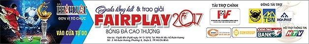 NutiFood thưởng cho nghĩa cử fair play của Văn Toàn! - ảnh 3
