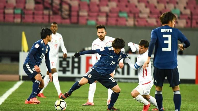 Việt Nam có thể sút luân lưu với Nhật Bản ở lượt cuối - ảnh 2