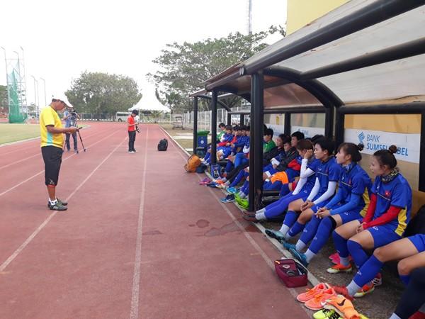 Thái Lan 0 điểm vẫn đi tiếp, Việt Nam tính sổ với Nhật - ảnh 1