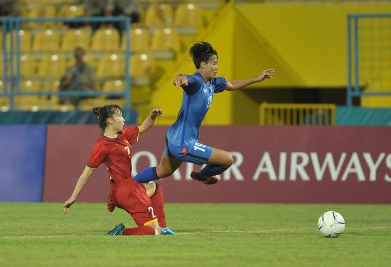 Thái Lan 0 điểm vẫn đi tiếp, Việt Nam tính sổ với Nhật - ảnh 3