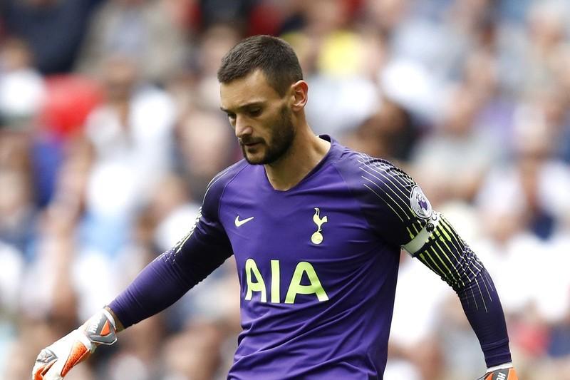 Tình tiết mới vụ đội trưởng Tottenham say rượu bị phạt nặng - ảnh 3