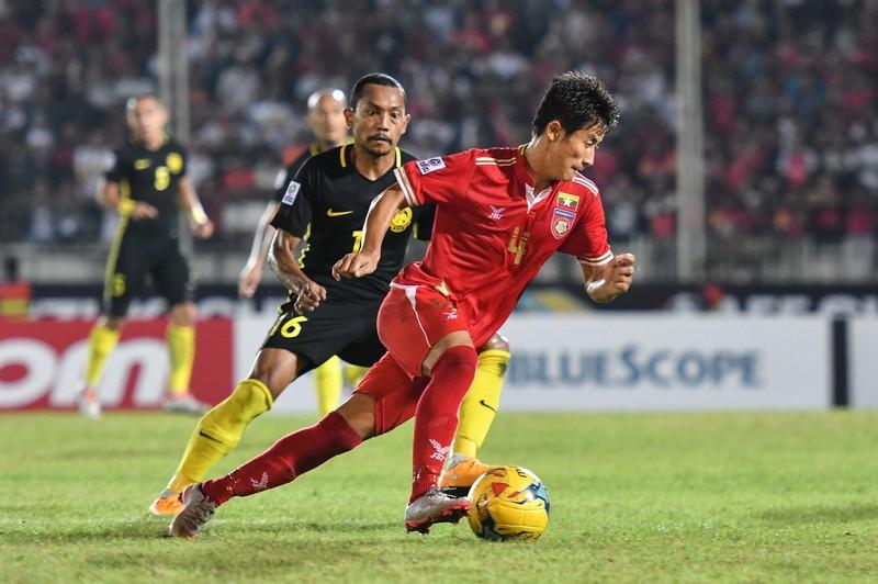 5 cầu thủ có tầm ảnh hưởng lớn ở AFF Cup 2018 - ảnh 3