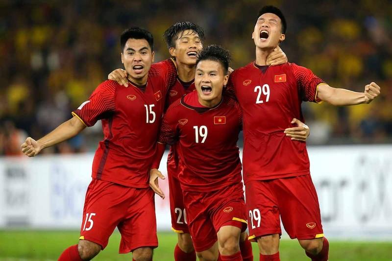 HLV Tan Cheng Hoe: 'Malaysia sẽ gỡ gạc lại trên sân Mỹ Đình' - ảnh 3