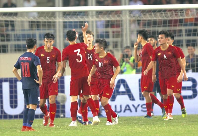 Tấn Tài sẽ 'bắt chết' Quang Hải ở chung kết AFC Cup 2019 - ảnh 3