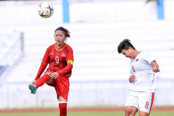 Ngược dòng thắng Philippines, VN vào chung kết AFF gặp Thái - ảnh 1