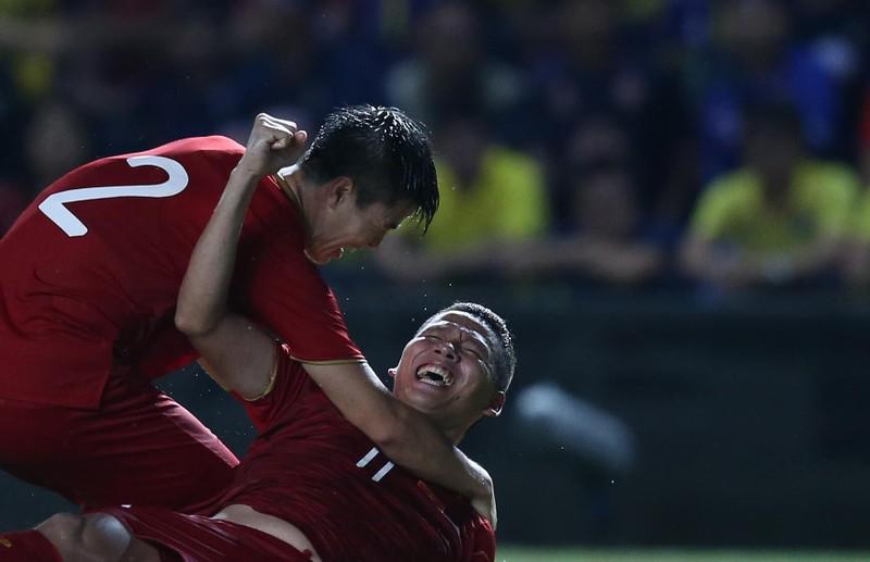 'Tội đồ' của Thái Lan đòi thắng đội tuyển Việt Nam - ảnh 3