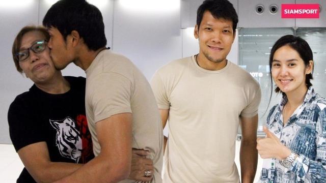 'Tội đồ' của Thái Lan đòi thắng đội tuyển Việt Nam - ảnh 4