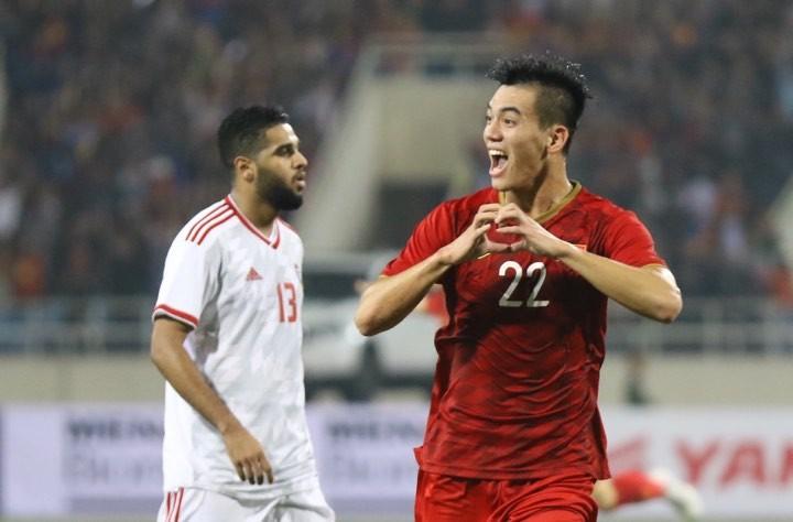 Ông Park chưa thắng, tuyển Thái chưa thua ở sân Mỹ Đình - ảnh 4