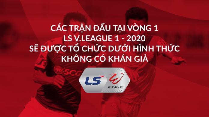 Các CLB V-League 'khóc ròng' vì sân bóng đóng cửa - ảnh 2