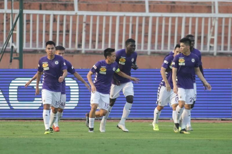Nóng: Thầy Park mất thêm trung vệ Duy Mạnh ở trận gặp Malaysia - ảnh 2