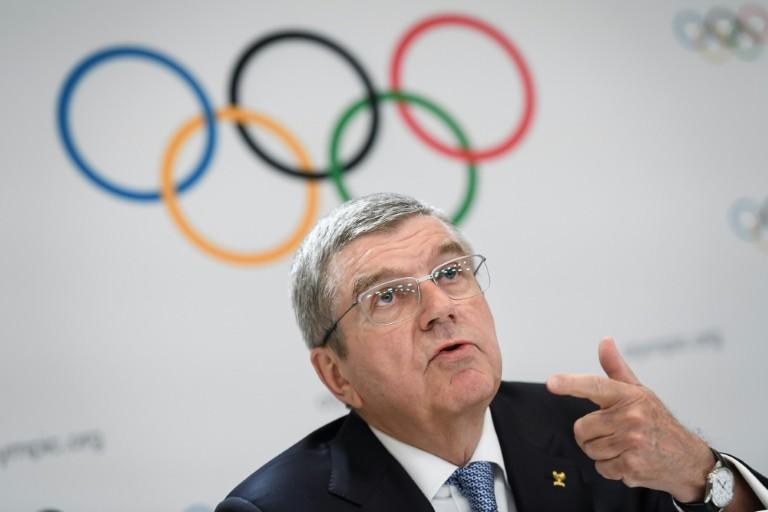 Đến lượt Canada và Úc tuyên chiến với Olympic Tokyo 2020 - ảnh 2