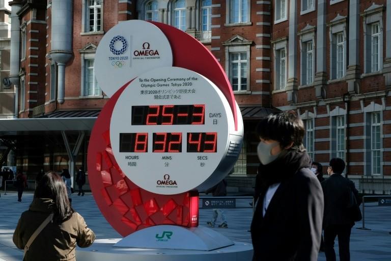 Olympic 2020 hoãn gây thiệt hại cho Nhật Bản ra sao? - ảnh 2