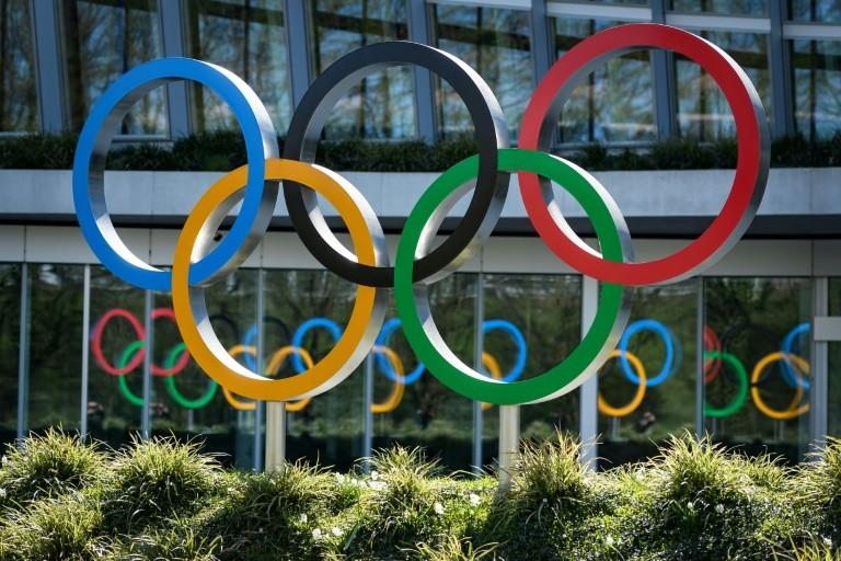 Olympic 2020 hoãn gây thiệt hại cho Nhật Bản ra sao? - ảnh 4