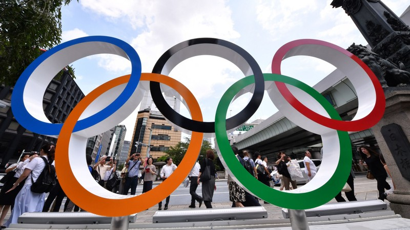 Olympic 2020 hoãn gây thiệt hại cho Nhật Bản ra sao? - ảnh 3