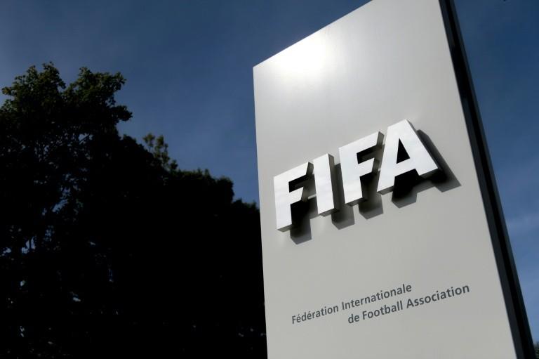Thông tin mới về các quan chức bóng đá nhận hối lộ  - ảnh 3