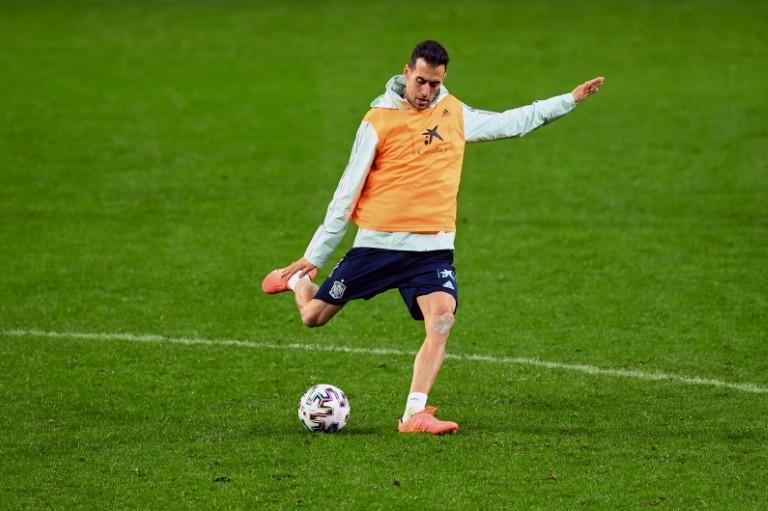 Vì sao cầu thủ ở Tây Ban Nha sợ ra sân? - ảnh 2