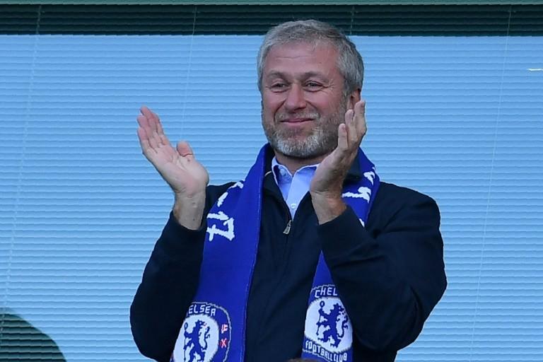 Arsenal ra sân tập, Chelsea chơi đẹp mùa dịch COVID-19 - ảnh 2