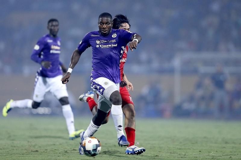 Hoãn AFF Cup 2020, thuận lợi hơn cho V-League và hạng nhất - ảnh 2
