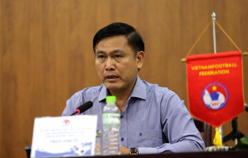 CLB Thanh Hóa đòi bỏ giải, Quảng Nam không sợ rớt hạng - ảnh 3