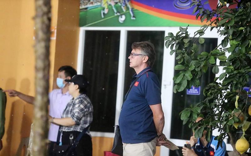 Học trò cưng của ông Park không chắc dự SEA Games - ảnh 10