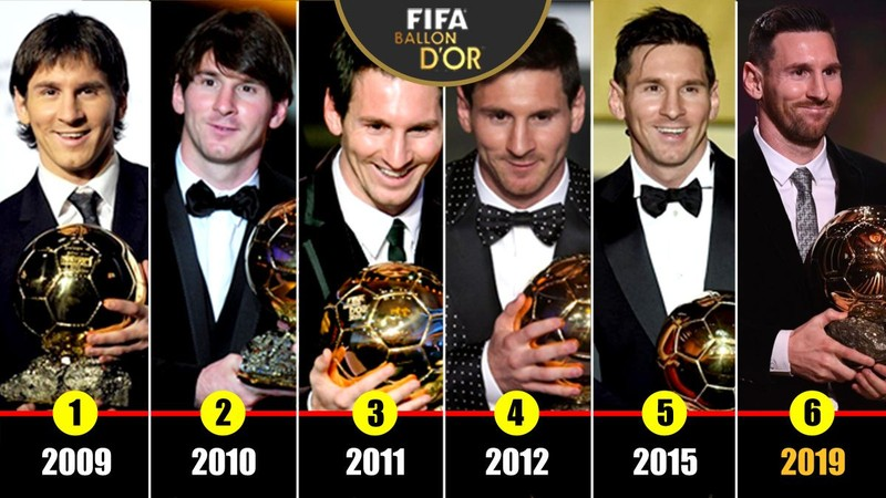 Messi sẽ không đi đâu cả! - ảnh 4