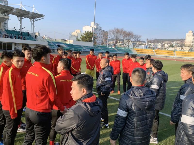 SV-League và những bài học từ sinh viên Hàn, Nhật - ảnh 1
