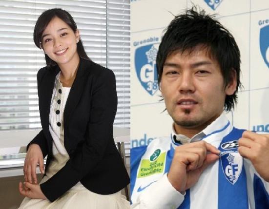 Nóng: Tiền vệ nổi tiếng Nhật Bản đầu quân cho Sài Gòn FC  - ảnh 3