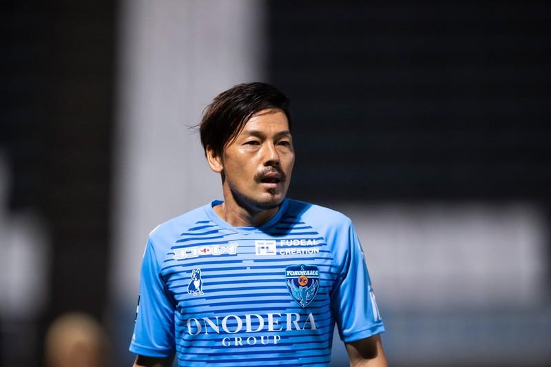 Nóng: Tiền vệ nổi tiếng Nhật Bản đầu quân cho Sài Gòn FC  - ảnh 1